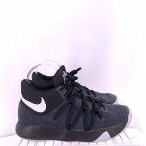 Nike KD Trey 5 V Boys Size 5.5y